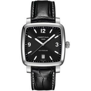 Часы Certina C025.510.16.057.00