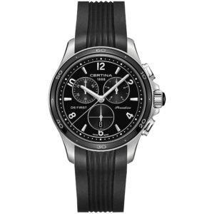 Часы Certina C030.217.17.057.00