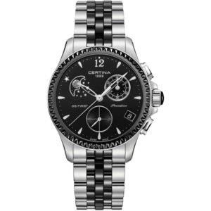 Часы Certina C030.250.11.056.00
