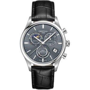Часы Certina C033.450.16.351.00