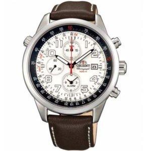Часы Orient FTD0900AW0