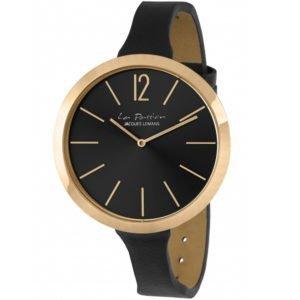 Часы Jacques Lemans LP-115K