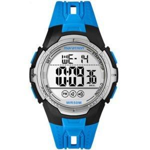 Часы Timex Tx5m06900