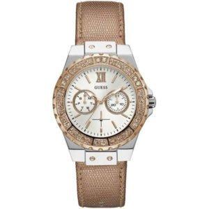Часы Guess W0023L7