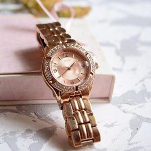 Часы Guess W0148L3-1