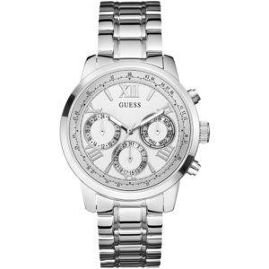 Часы Guess W0330L3
