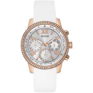 Часы Guess W0616L1
