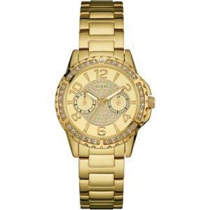 Часы Guess W0705L2