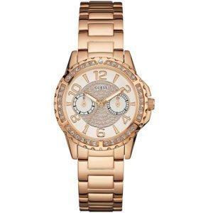 Часы Guess W0705L3