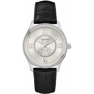Часы Guess W0768L5