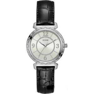 Часы Guess W0833L2