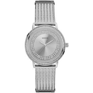 Часы Guess W0836L2