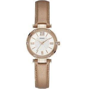 Часы Guess W0838L6