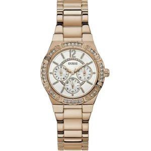 Часы Guess W0845L3