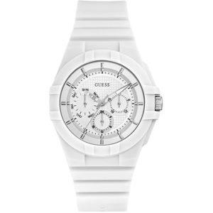 Часы Guess W0942L1