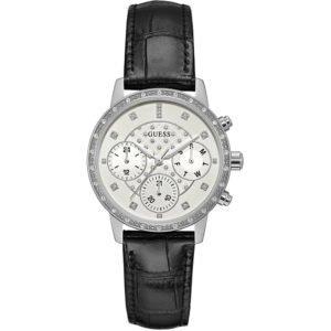 Часы Guess W0957L2