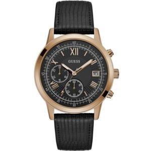 Часы Guess W1000G4