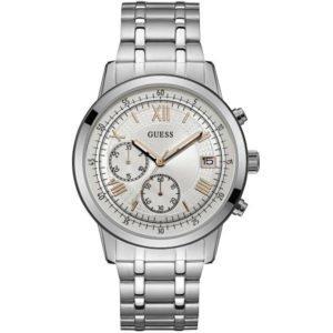 Часы Guess W1001G1
