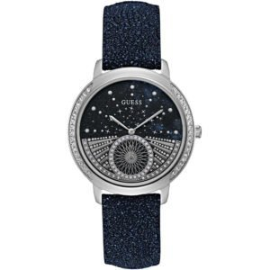 Часы Guess W1005L1