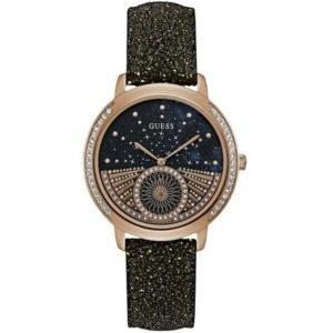 Часы Guess W1005L2