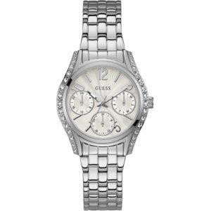 Часы Guess W1020L1