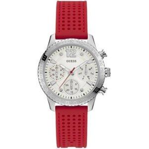 Часы Guess W1025L2