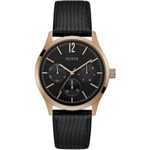 Часы Guess W1041G3
