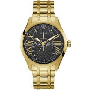 Часы Guess W1043G2