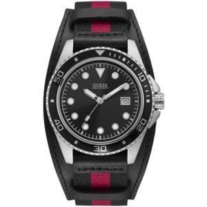 Часы Guess W1051G1