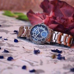 Часы Guess W1006L1-1