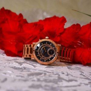 Часы Guess W1006L2-1