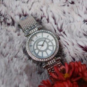 Часы Guess W1008L1-1