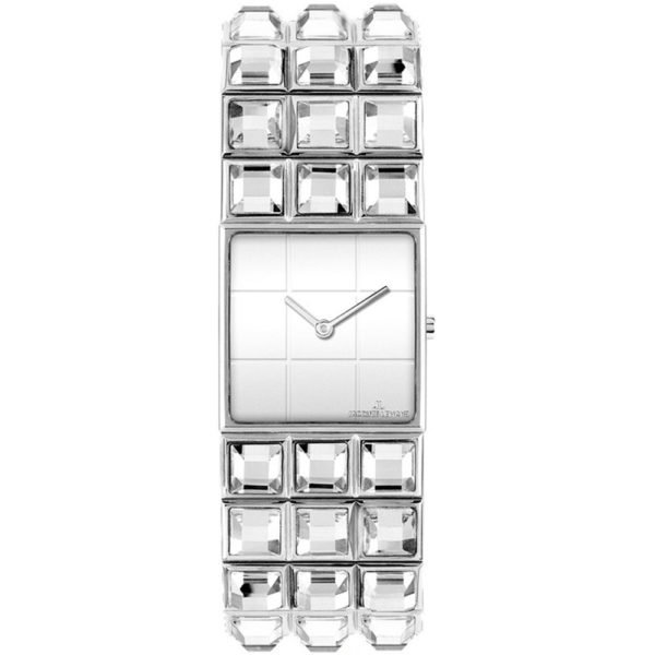 Часы Jacques Lemans 1-1262B