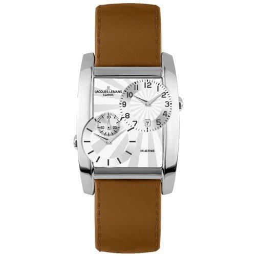 Часы Jacques Lemans 1-1266B