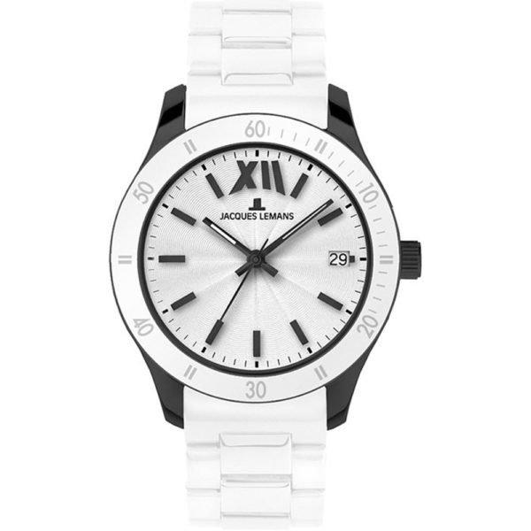 Часы Jacques Lemans 1-1623P