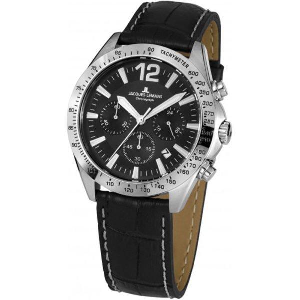Часы Jacques Lemans 42-5A