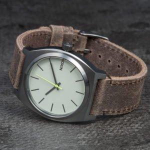 Часы Nixon A045-1388-00_photo
