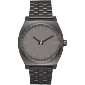 Часы Nixon A045-2090-00