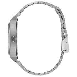 Часы Nixon A045-2460-view2