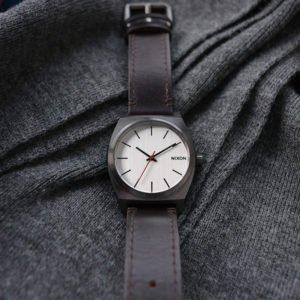 Часы Nixon A045-2665-00_photo