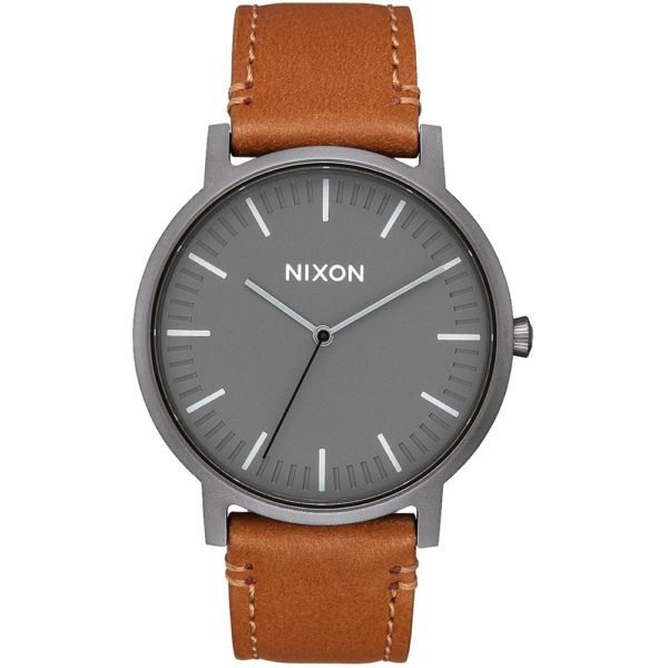 Часы Nixon A1058-2494-00