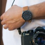 Часы Nixon A1058-2494-00_photo
