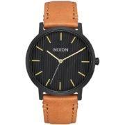 Часы Nixon A1058-2664-00