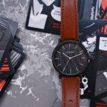 Часы Nixon A1058-2664-1