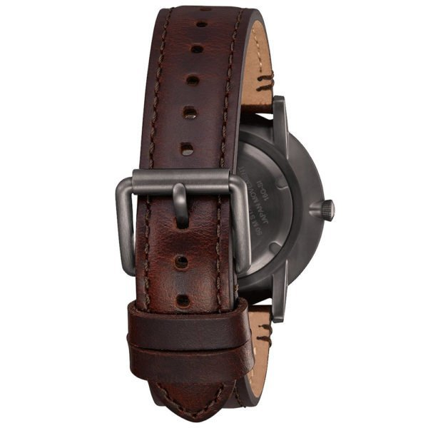 Часы Nixon A1058-2665-view3