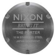 Часы Nixon A1058-2665-view5