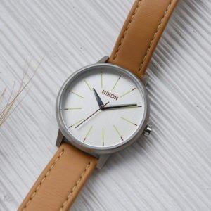 Часы Nixon A108-1603-00_photo