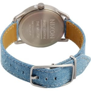 Часы Nixon A129-1601-00_1
