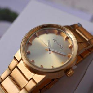 Часы Nixon A160-502-00(1)