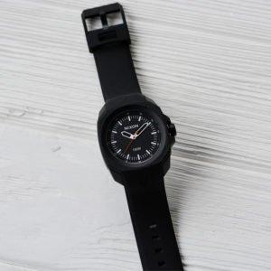 Часы Nixon A349-001-00_photo